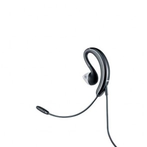 Jabra UC-Voice-250 | Jabra UC Voice 250 USB In Ear Headset