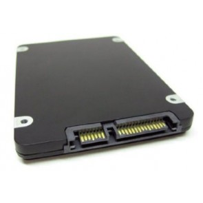 CISCO UCS-SD100G0KA2-E= | 100GB Std 15mm Z SATA SSD hot plug/drive
