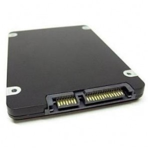 CISCO UCS-SD100G0KA2-G= | 100GB 2.5 inch Enterprise Value SSD